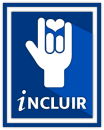 incluir.com.ar